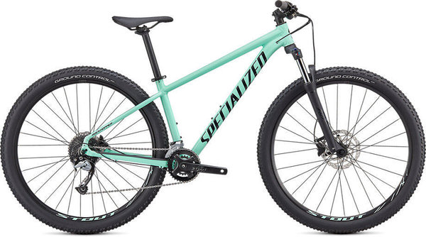 Specialized Rockhopper Comp - Türkis